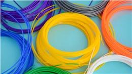 可降解塑料抗水解解决方案(PLA PBAT)